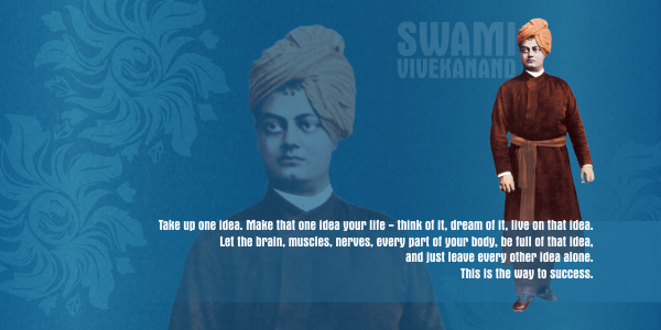 Motivational Quotes For Ias Aspirants In Hindi: Inspirational Wallpapers