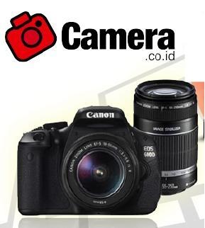 Camera.co.id Toko Kamera Murah Di Indonesia