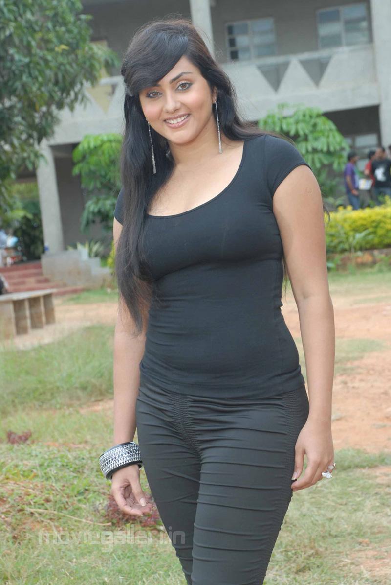 namitha sexy photos
