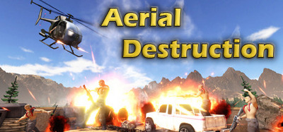 aerial-destruction-pc-cover-www.ovagames.com