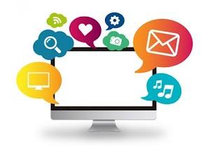 ¿Como crear un negocio eficaz por Internet? Emprendimiento digital