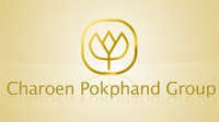 Charoen-Pokphand-Group-images