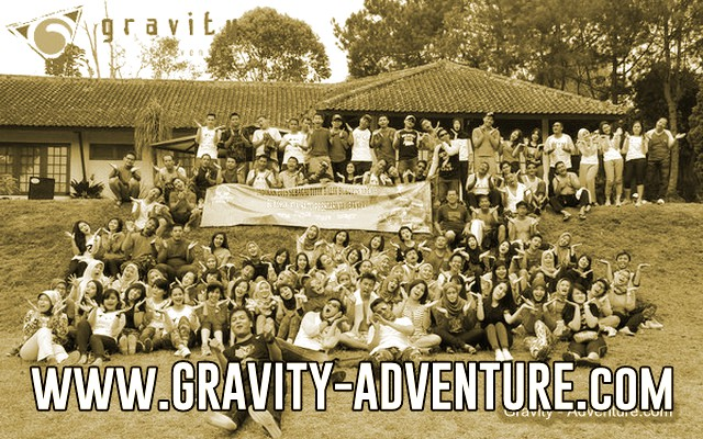 harga arung jeram pangalengan gravity adventure