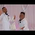 VIDEO   Diamond Platnumz Ft Rayvanny - Iyena    Download/Watch