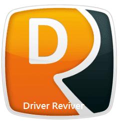 برنامج Driver Reviver 2019 لتحميل وتحديث تعريفات الجهاز