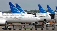 PT Garuda Indonesia (Persero) Tbk, karir PT Garuda Indonesia (Persero) Tbk, lowongan kerja PT Garuda Indonesia (Persero) Tbk, karir 2018