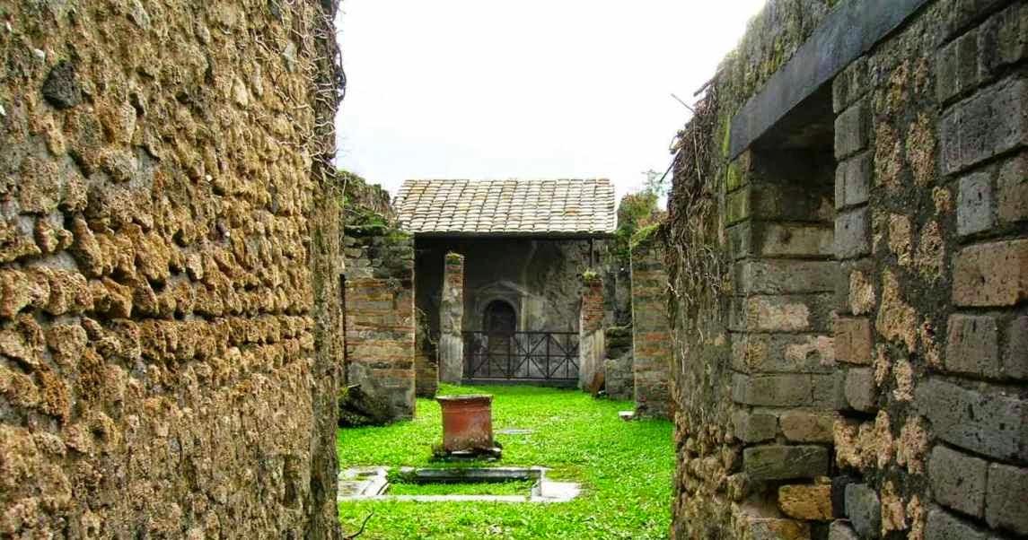 Possessio civilis en Derecho romano