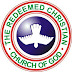 Breaking News: Lagos State Government Shuts Down Redeemed Christian Church Of God Zonal Headquarters