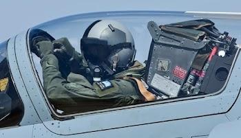 αεροπορική ομάδα γνωριμιών app