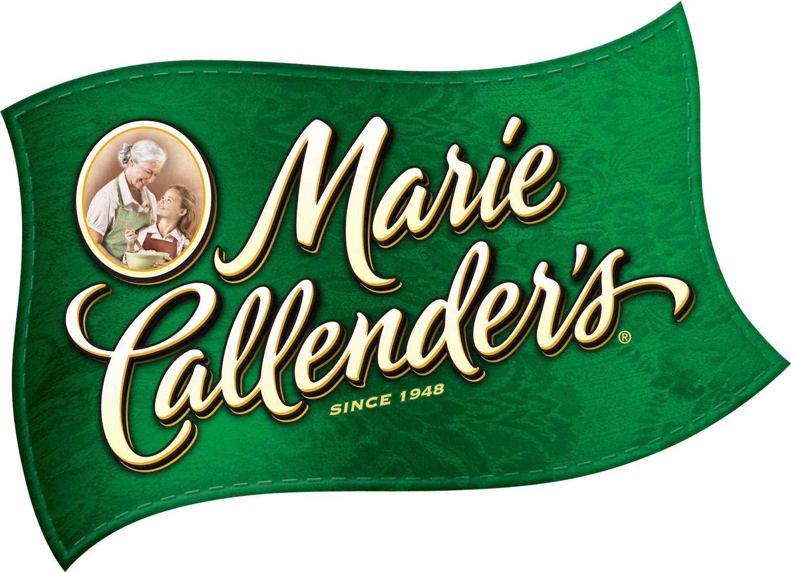 Marie Callender's Frozen Desserts & Bakery See All. Skip to end of links. Marie Callender's Frozen Pie Dessert, Razzleberry, 40 Ounce. Average rating: out of 5 stars, based on reviews ratings. In store only. Marie Callender's Frozen Pie Dessert, Chocolate Satin, 28 Ounce/5().