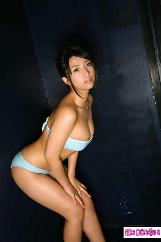 Asian girls getting spanked-2044