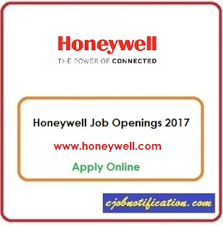 Honeywell Hiring Customer Service Representative jobs Across India Apply Online