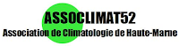 http://climat52.pagesperso-orange.fr/