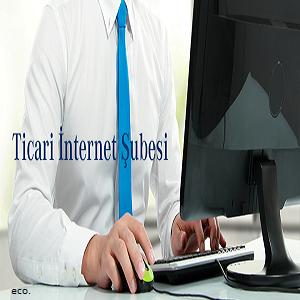 İş Bankası İnternet Şifre Alma