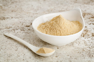 Adaptogen health benefits