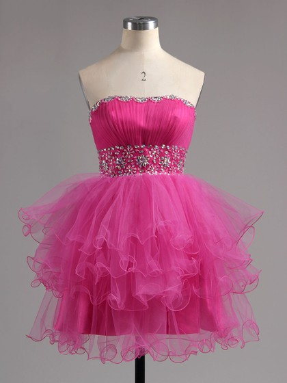 http://uk.millybridal.org/product/boutique-a-line-sweetheart-tulle-beading-short-mini-prom-dresses-zpukm02041947-19223.html?utm_source=minipost&utm_medium=2188&utm_campaign=blog