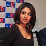 Richa gangopadhyay latest pics