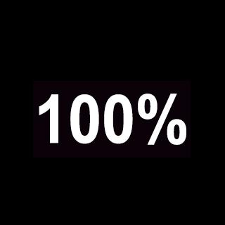 Wymbet Bonus new member 100%