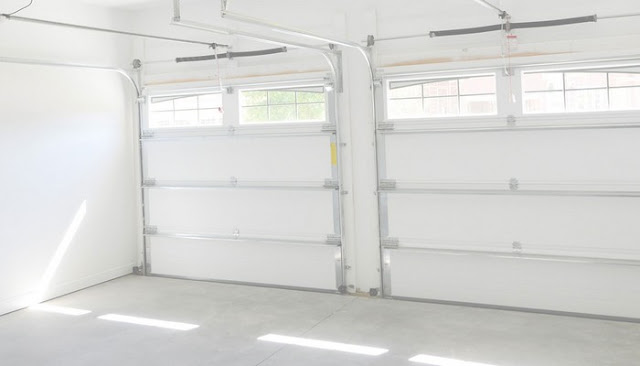 craftsman Garage Door Repair Maplewood Mn