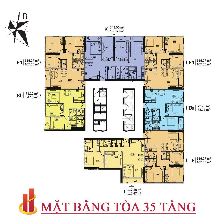 mat-bang-hpc-landmark-105