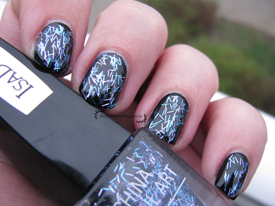 http://die-lackmamsell.blogspot.de/2013/12/topper-time-isadora-china-nail-art-tai.html