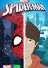 Marvel's Spider-Man S01E24 The Hobgoblin (1) Online Putlocker