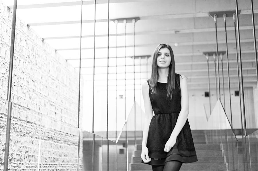 Zdjęcia plenerowe, fotograf Lublin.
