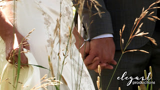 Colorado Wedding Videographer, mountain weddings, outdoor wedding cinematography