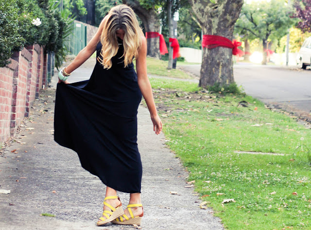 Designer shoes, Witchery Dress 2013, Latest style blog, A models favorites