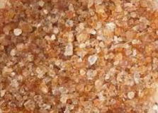 Gum tragacanth,Shiraz gum name in different Indian languages (regional)