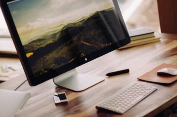 Cara Merawat Hardidsk Eksternal, PC Dan Laptop Agar Lebih Awet