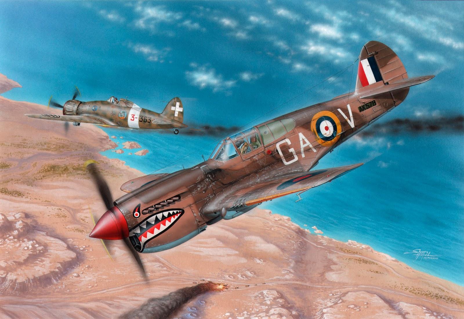 SH72367_Curtiss+P-40.jpg