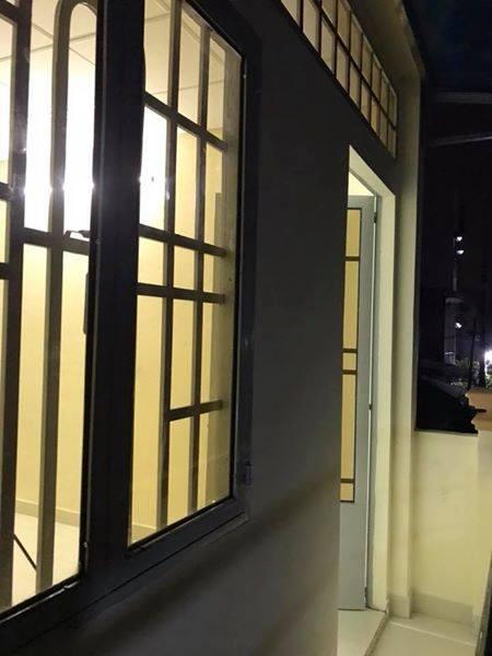 Bán nhà hẻm 356 Gò Dầu phường Tân Quý quận Tân Phú giá rẻ