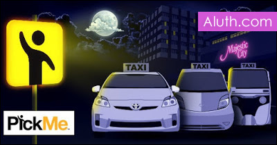 http://www.aluth.com/2016/11/pickme-taxi-service-app.html