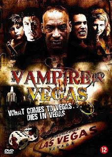 http://www.imdb.com/title/tt1291582/fullcredits?ref_=tt_cl_sm#cast