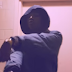 Video: G Herbo Ft. Joey Bada$$ - Lord Knows