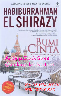 https://www.instagram.com/andaya_book_store/