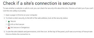 Masalah Instalasi SSL Di Cpanel