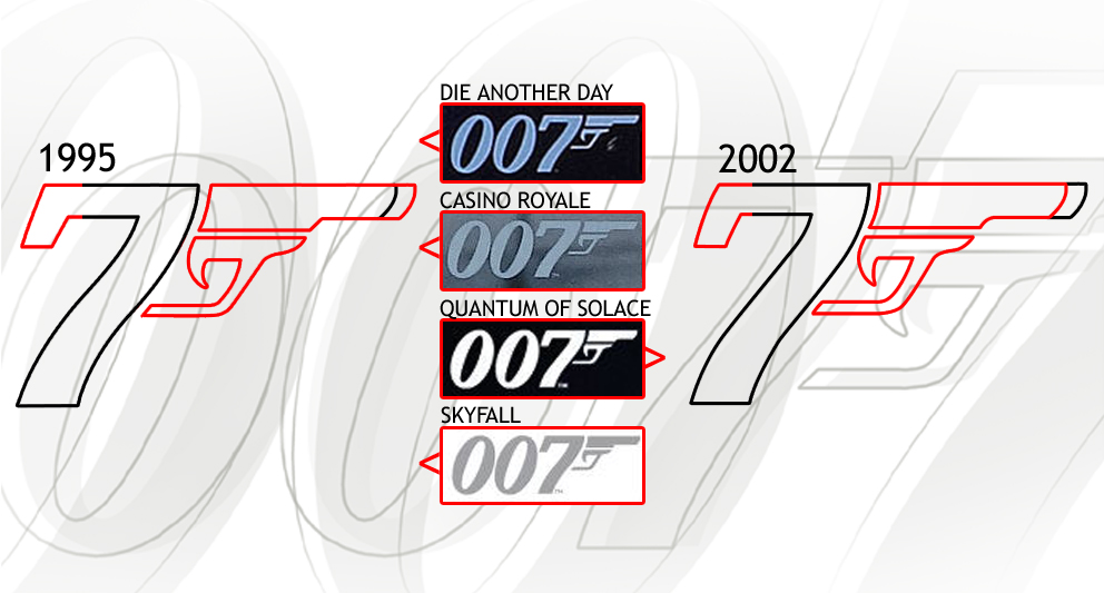 007+credits.jpg