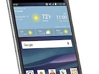 LG Phoenix 2 K371 PC Suite Download