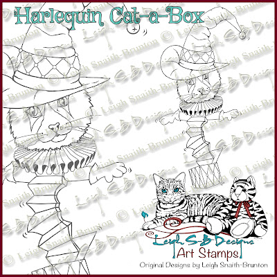https://www.etsy.com/listing/530536021/harlequin-cat-in-a-box-whimsical-quirky?ref=shop_home_feat_1