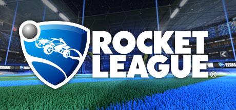 preview rocket league