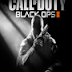 Call of Duty: Black Ops II Free Game Download