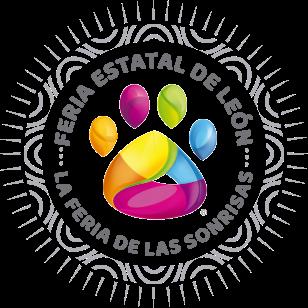 Palenque Feria de leon2018