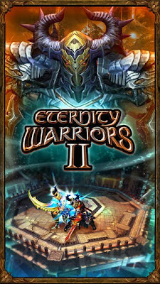 Download Free Eternity Warriors 2 (All Versions) Hack Unlimited Coins and Gems 100% Working and Tested for IOS and Android.