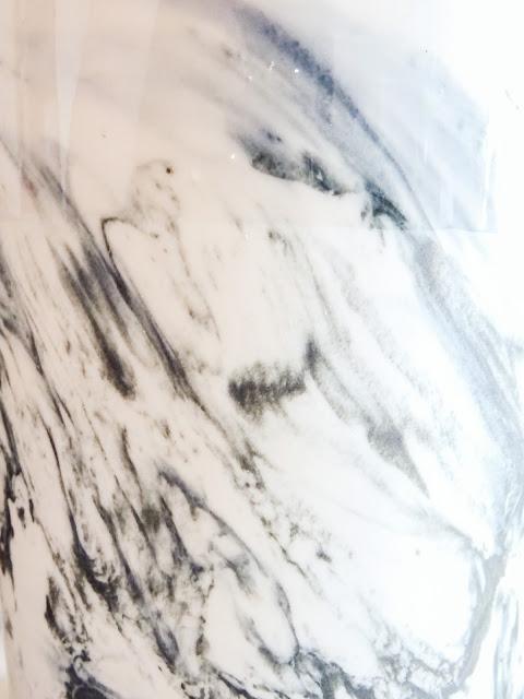 Habitat, marmorimuki