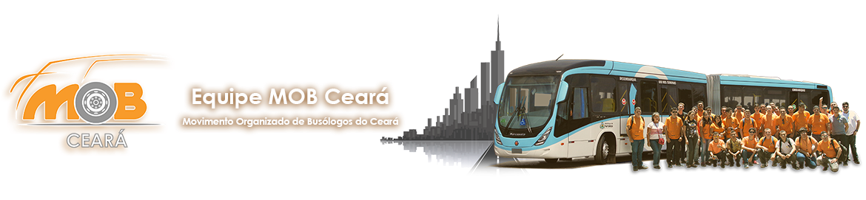 MOB Ceará