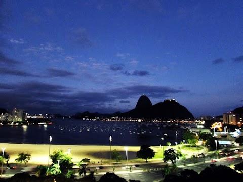 Roteiro de 5 dias no Rio de Janeiro
