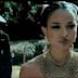 VIDEO | Chris Brown – Love R.I.P | Download