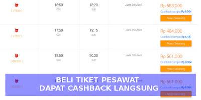 reservasi-tiket-pesawat-bebasbayar